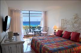 Grande Pirâmide - Grand Oasis Cancún | luxo All Inclusive